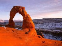 Act fast! National Parks Lifetime Passes for seniors soon jump from $10 to $80