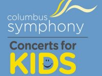 Concerts for Kids: Let's Go to Outer Space