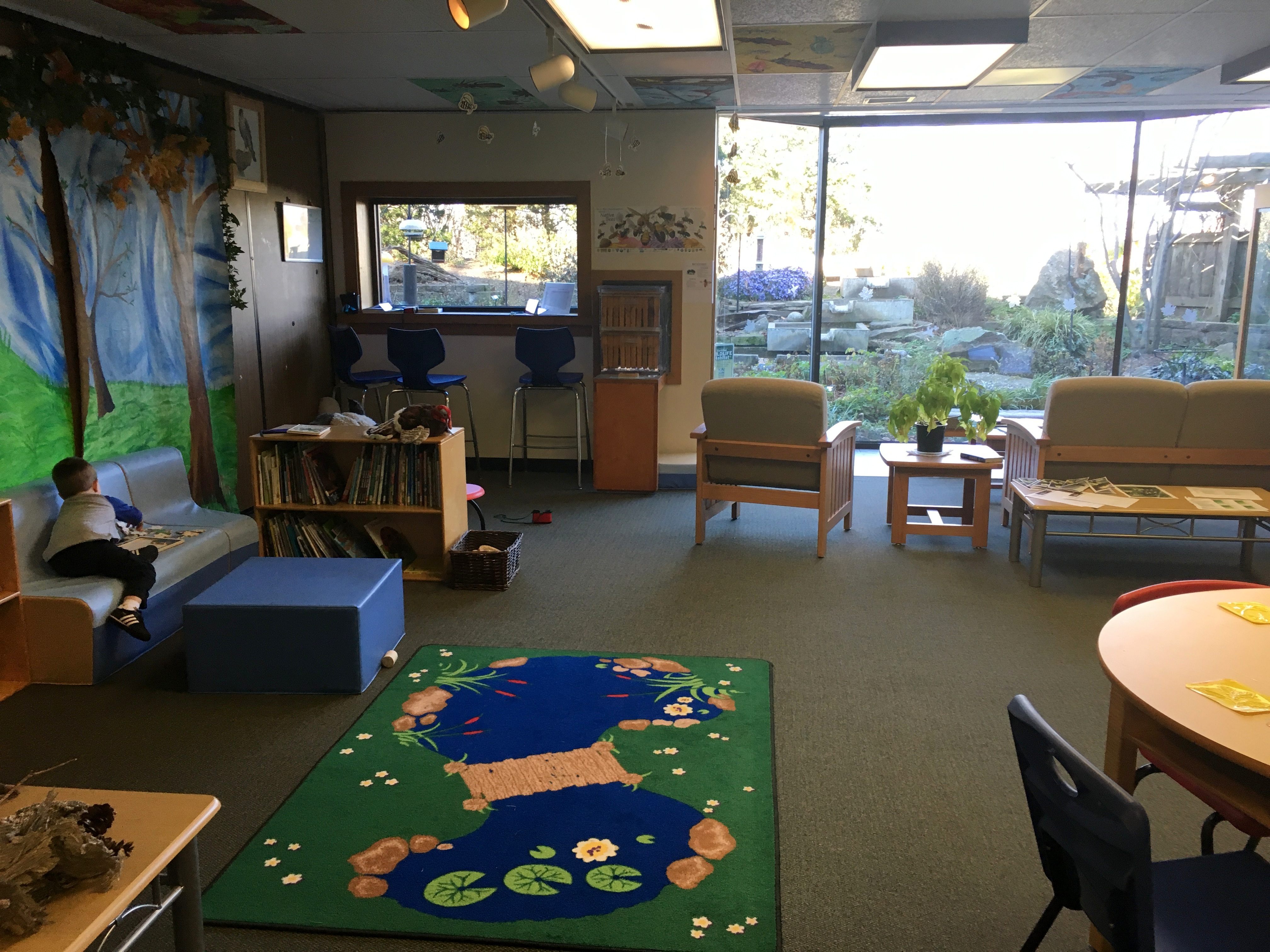 Cheap Gas Columbus Ohio >> 45 Indoor Play Places and Activities for Kids around Columbus