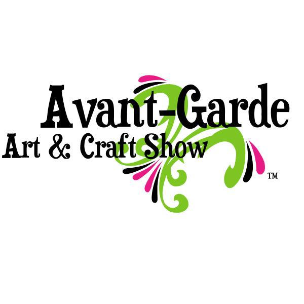 Columbus Spring Avant Garde Art And Craft Show