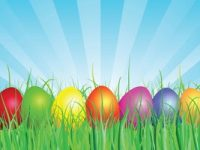 Over 75 Easter events and Easter Egg Hunts in Columbus