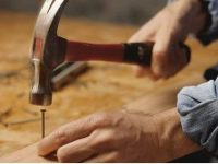 Get inspired at the Columbus Home Improvement Show