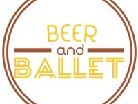 Beer and Ballet at the Columbus Commons