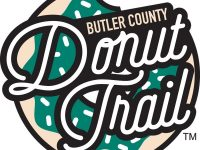 Sweetest Trail in Ohio: Butler County Donut Trail