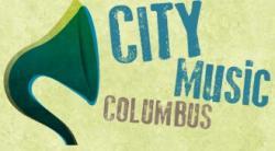 City Music Concerts Series: Rachel Sepulveda