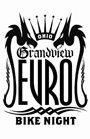 Grandview Euro Bike Night