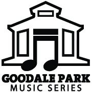 2014 Goodale Park Music Series