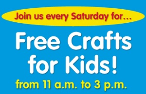 lakeshore learning free kids crafts