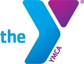 October Teen Night at Hilliard YMCA
