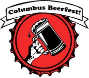 2014 Columbus Winter Beerfest
