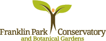 Dec. Family Fun at Franklin Park Conservatory