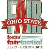ohio state fair discount