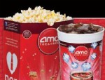 $3 movies at AMC Theatres: 300: Rise of an Empire