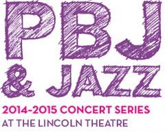 PBJ and Jazz Concert Series: Holiday