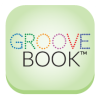 Groovebook Photo App: print those photos!