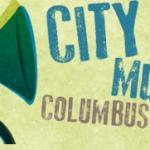 City Music Concerts Series: Arkadiy Gips