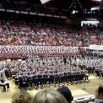 TBDBITL Skull Session at Ohio State: M*ch*g@n