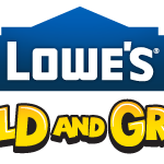 October Lowes Build and Grow Clinics
