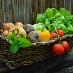 Farm delivery and CSA's in Columbus for local produce, meat, and dairy