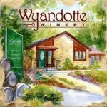 Hump Day Happy Hour at Wyandotte Winery