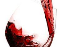 signature wines caffe apropos whole foods wine tasting