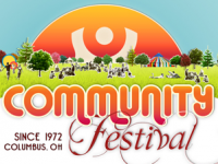 ComFest: A Community Festival for all