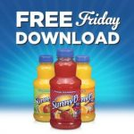 Save Money with Kroger Digital Coupons and Freebie Fridays