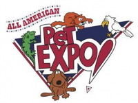Columbus Pet Expo, All About Cat Expo, and Mega Adoption Event