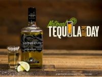 National Tequila Day deals on July 24