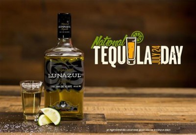 Cheap Gas Columbus Ohio >> National Tequila Day deals on July 24