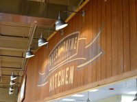 First Look at Fresh Thyme Farmers Market