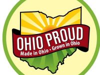 Ohio Proud Fall Harvest at Easton