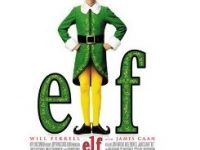 Holiday Film Series at Drexel: Elf