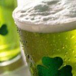 Flannagan's St. Patrick's Day Bash and 5k