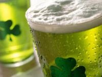 Go Green: St. Patrick's Day Celebrations at Claddagh