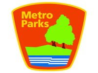 Summer Camps at Columbus Metro Parks
