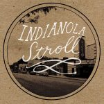 Indianola Stroll and Indianola Art Crawl