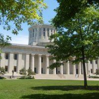 haunted ohio statehouse tours