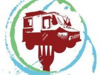 Whitehall Food Truck and Fun Festival