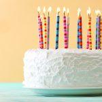 Birthday deals and freebies around Columbus