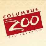 Open interviews at the Columbus Zoo Seasonal Job Fair
