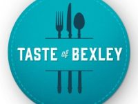 Taste of Bexley