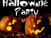 HalloWINE Costume Party at Powell Village Winery