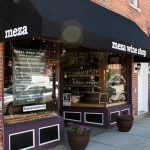 Meza Wine Tastings and Events