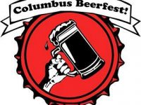 Columbus Winter Beerfest Ticket Discount through 12/25
