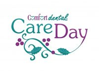 Comfort Dental: Free dental care on Care Day, Christmas Eve