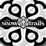 Snow Trails Skiing and Snowboarding Central Ohio