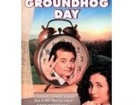 24 Hours of Groundhog Day at GFC