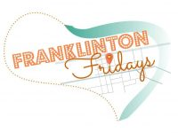 Franklinton Fridays and 400 Market
