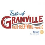 Get a Taste of Granville at Bryn Du Mansion